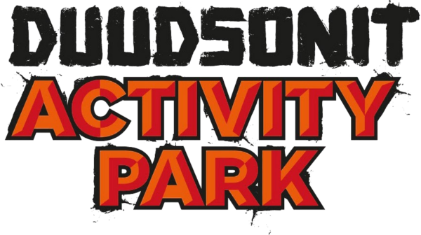 Duudsonit Activity Park