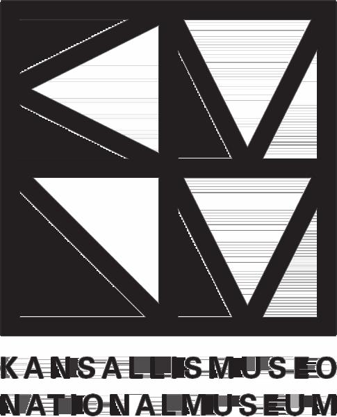 Kansallismuseo
