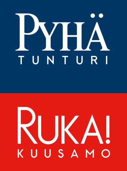 Pyhä / Ruka
