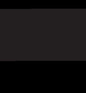 smart space icon oioi